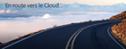 route-cloud
